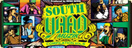 SOUTH YAAD MUZIK COMPILATION vol.6