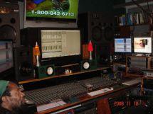 ed-studio-3.JPG