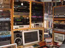 ed-studio-4.JPG