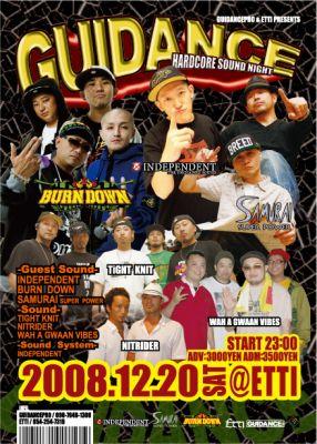 20081220guidance.jpg