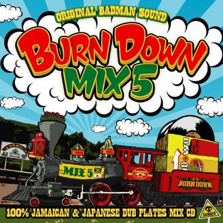 burndownmix5.jpg