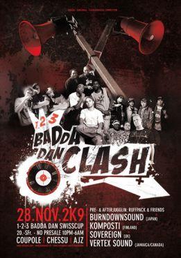 badadan-clash-2k9.jpg
