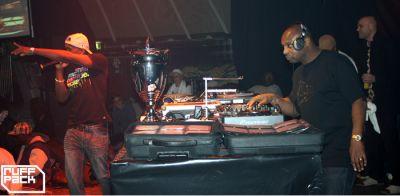 baddadan2009119.jpg