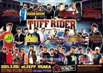 tuffrider2011_poster500.jpg