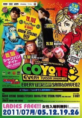 2011-7-coyote.jpg